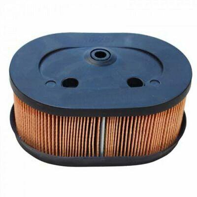 Air Filter 5 Pack Fits Husqvarna K950 K960 Cut-off Saws Replaces 506347002