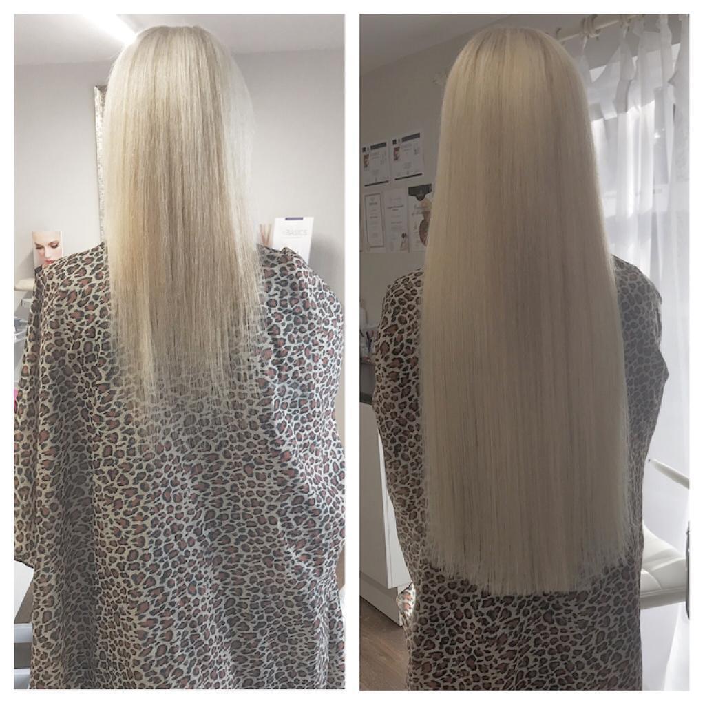 Russian HairextensionsMobileFull StockNo deposit