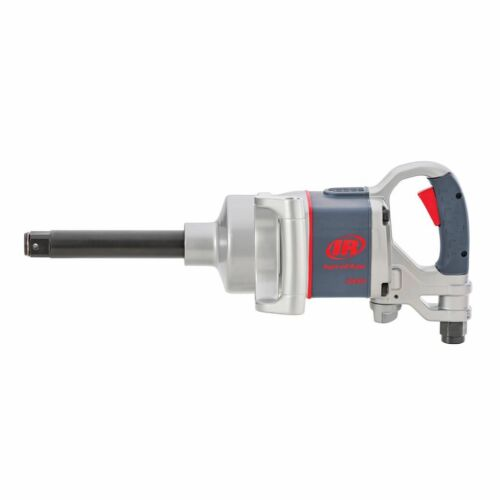 "Ingersoll Rand 2850MAX-6 1"" High Torque Impact Wrench"