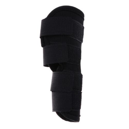 Hunde Gelenk Bandage / Bein Schutz Bandage für Hunde Verletzungen und