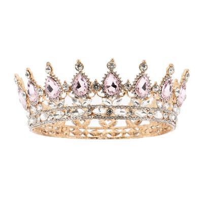- Königin Tiara