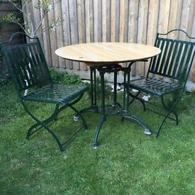 Reclining Chairs and Parasol | in Kings Lynn, Norfolk | Gumtree