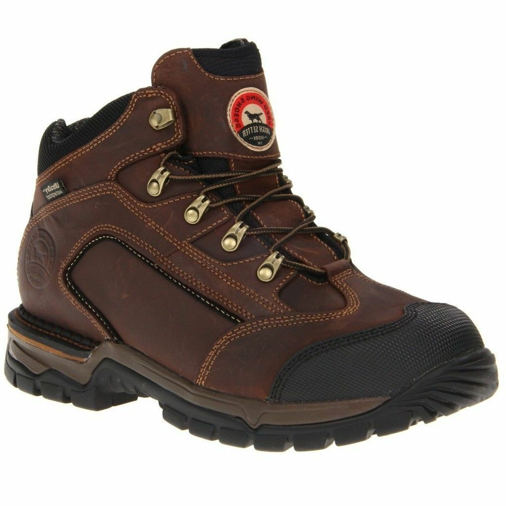 red wing prices
