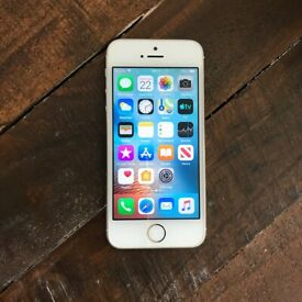 iPhone 5s #10