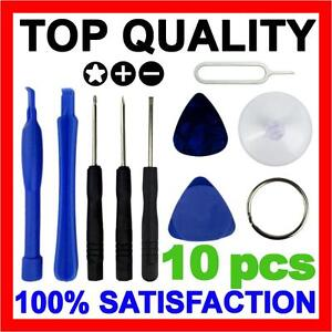 Repair-Screwdriver-Tool-Kit-for-Apple-iPhone-4S-4-3GS-3G-Screen-Open-Pack-iPod