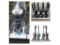 FREE DELIVERY VAX PET BAGLESS UPRIGHT VACUUM CLEANER HOOVERS vv