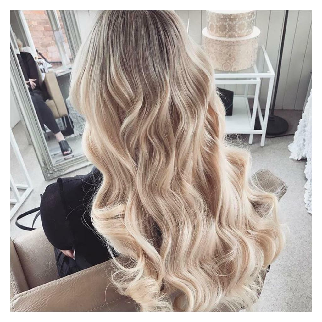 RUSSIAN HAIR EXTENSIONS BRISTOL | in Bristol | Gumtree