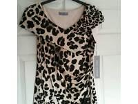 Michaela Louisa dress
