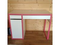 IKEA childrens desk