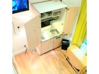 **OPPORTUNITY AVAIALBLE**SHORT TERM OK**ALL BILLS INCL.\BAYSWATER NEAR TUBE****