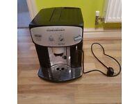 As NEW De'Longhi ESAM2800 Cafe Bean to Cup Coffee Machine