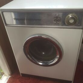 Tumble Dryers for Scrap