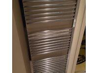1200 x 600 radiator