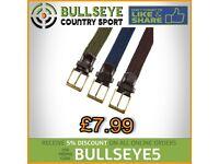 Jack Pyke Countryman Elasticated Trouser Belt for sale  Caledon, County Tyrone