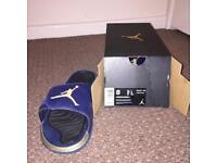 Jordan Hydro 5 Slippers