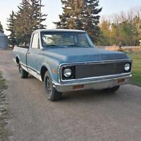 1972 c10