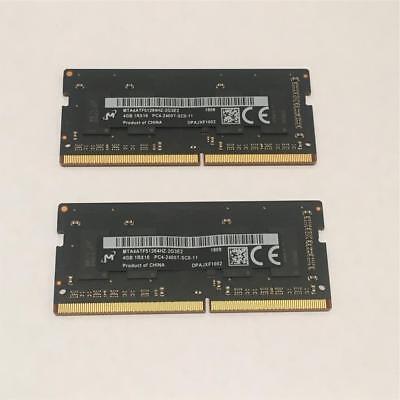 8GB kit RAM for Acer Aspire E5-575-33BM (2x4GB memory)