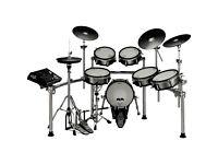 Roland TD-30KV Electric Drum Kit