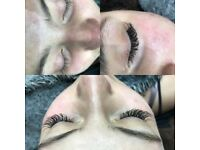Microblading, permanent make up eyebrows- models 100,professional chemical peel, dermorollers