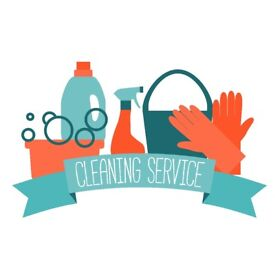Cleaning - Hyndland & the West End - Making Life Easy for You