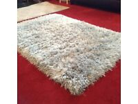 rug from bhs