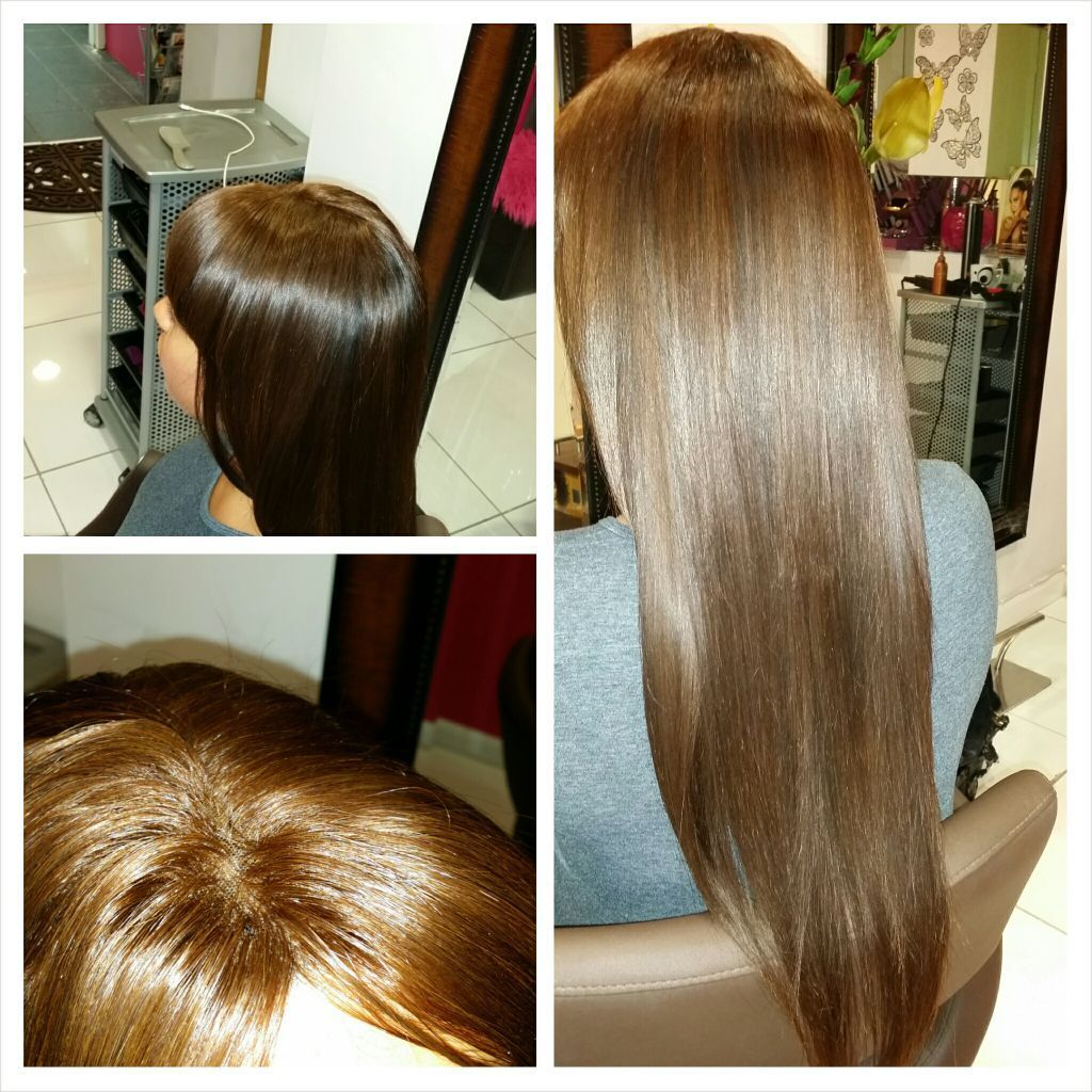 Weave Hair Extensions Manchester Prices Of Remy Hair