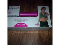 rowing exciser and more ladies/teenager new product for keeping healthy