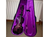 VIOLIN ASHTON Av442 full size