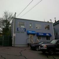 83-85 Prince Edward Street - Office Space Available!