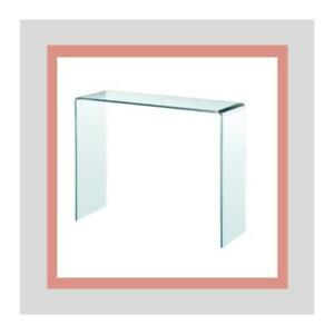 ACCENT CONSOLE TABLES (GY2404)
