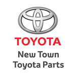 New Town Toyota