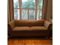 Stickley Sofa For Sale