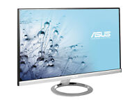 "ASUS MX279H 27"" LED Monitor IPS Panel"