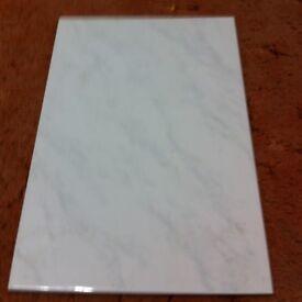 13 x 20 cm x 30 cm canara grey marble tile bathoom/kitchen