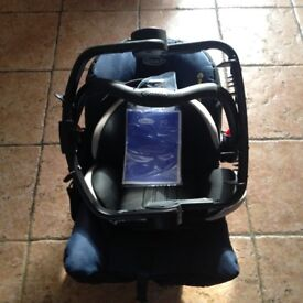 GRACO BABY CAR SEAT BRAND NEW