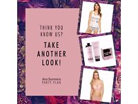 Ann Summers - The Only Girls Night In
