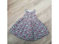 Girls dresses