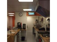 Cafe business for sale **Reduced**
