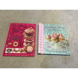 Kids Cookery Books, Cookery Books for Children