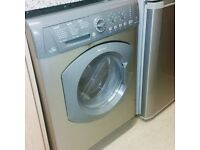 Hotpoint WDL 540 Washing machine spares or repair