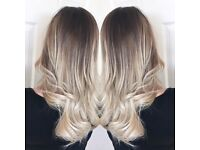 Balayage & Colour Specialist - £10 OFF!