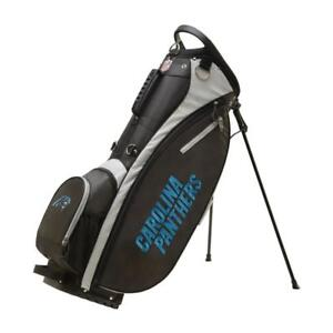Wilson NFL Carry Bags