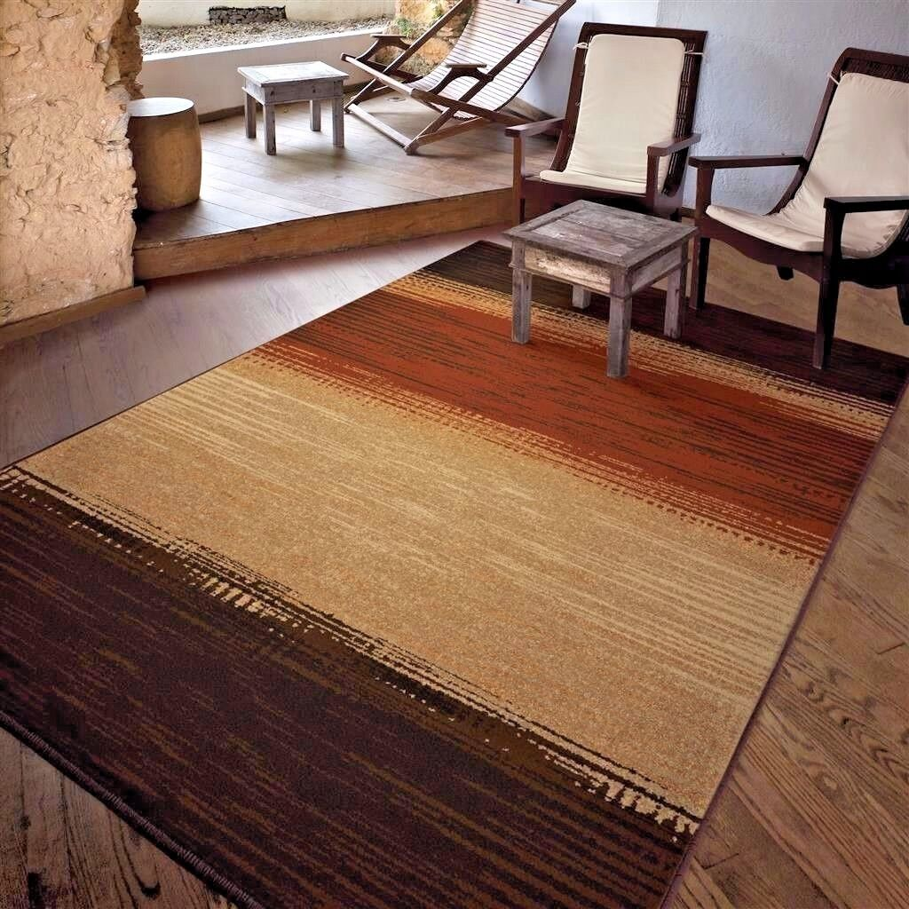 Details About Rugs Area Rugs 5x7 Outdoor Rugs Indoor Outdoor Carpet Large Patio Kitchen Rugs