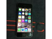 iPhone 5S EE : Virgin 16GB