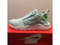 Nike Women's Air Huarache Run Ultra, Size UK 7