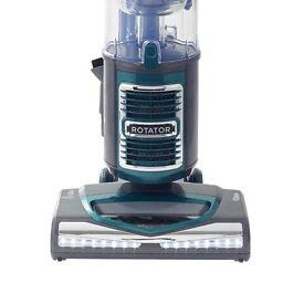 New Still in Box Shark -- NV340UK Lift Away Light Vacuum Cleaner