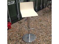 Breakfast chairs/stools