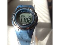 Timex Marathon watch