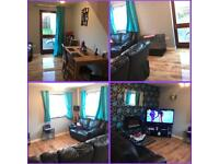 House exchange from Droitwich to bromsgrove