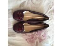 Michael Kors Shoes uk 7.5